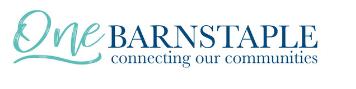 One Barnstaple Logo